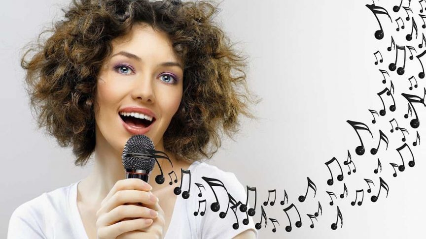 How to be a good singer for beginners? ( In 8 Easy Steps ) » How ...
